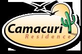 Camacuri Residence & Apartments Aruba logo